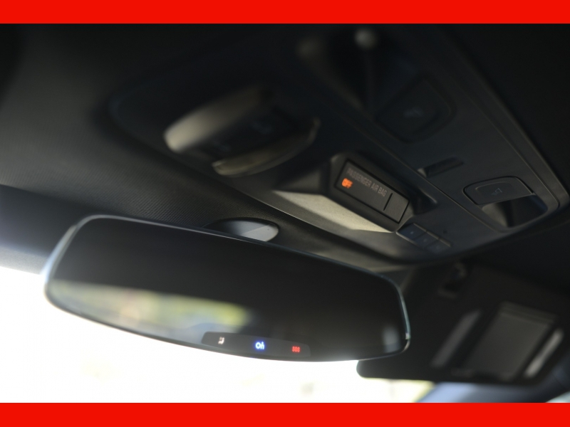Chevrolet Camaro 2017 price $69,888
