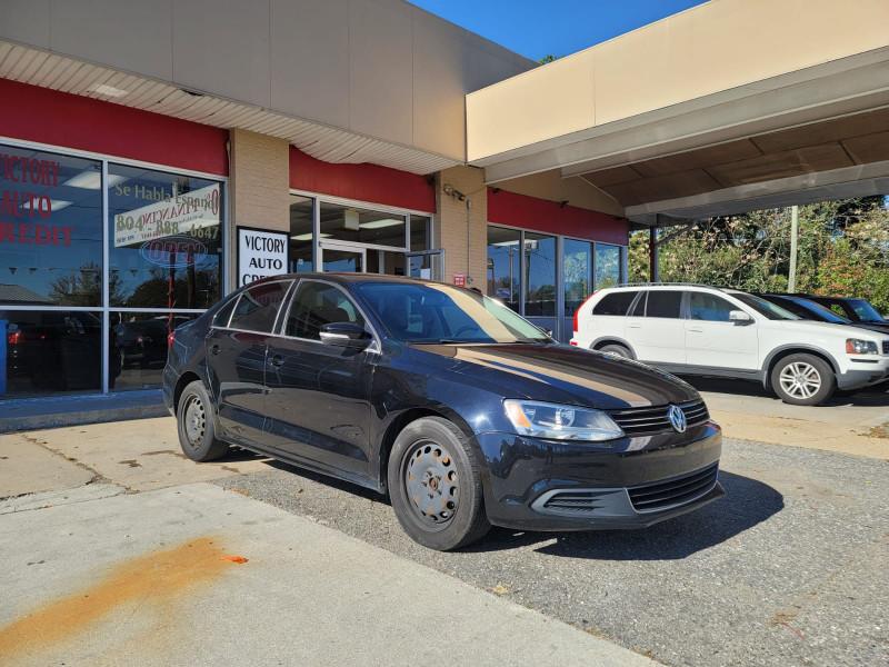 Volkswagen jetta 2013 price