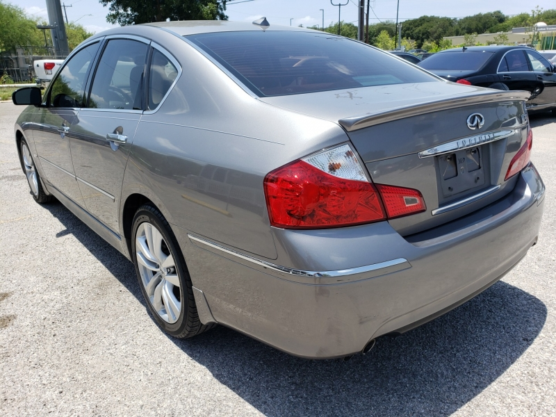 Infiniti M35 2009 price $8,997 Cash