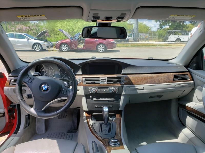 BMW 3-Series 2009 price $10,997 Cash