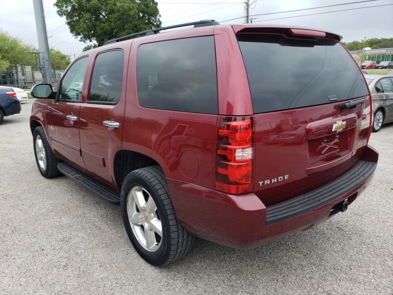 Chevrolet Tahoe 2010 price $10,997 Cash