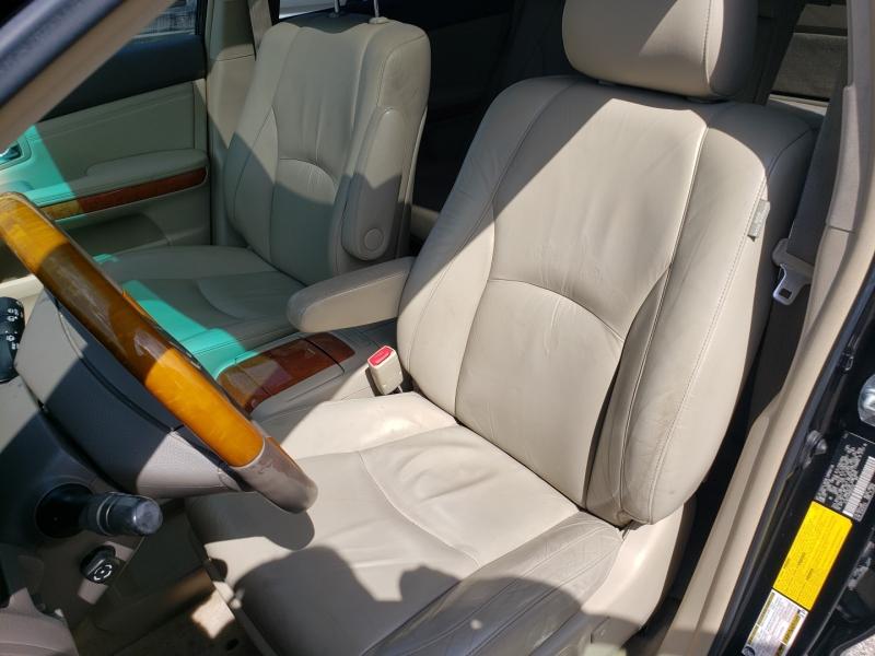 Lexus RX 330 2004 price $7,997 Cash