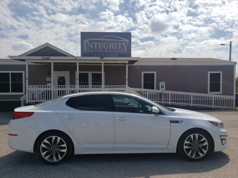 Kia Optima 2014 price $12,997 Cash