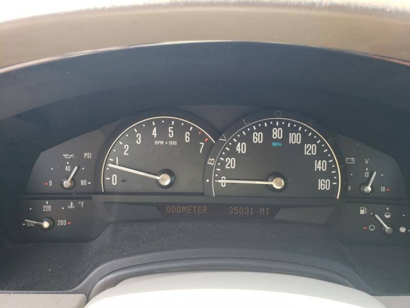 Cadillac XLR 2004 price $18,997 Cash