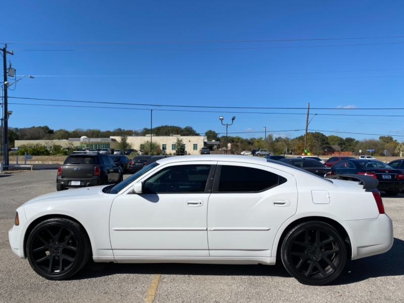 Dodge Charger 2010 price $7,997 Cash