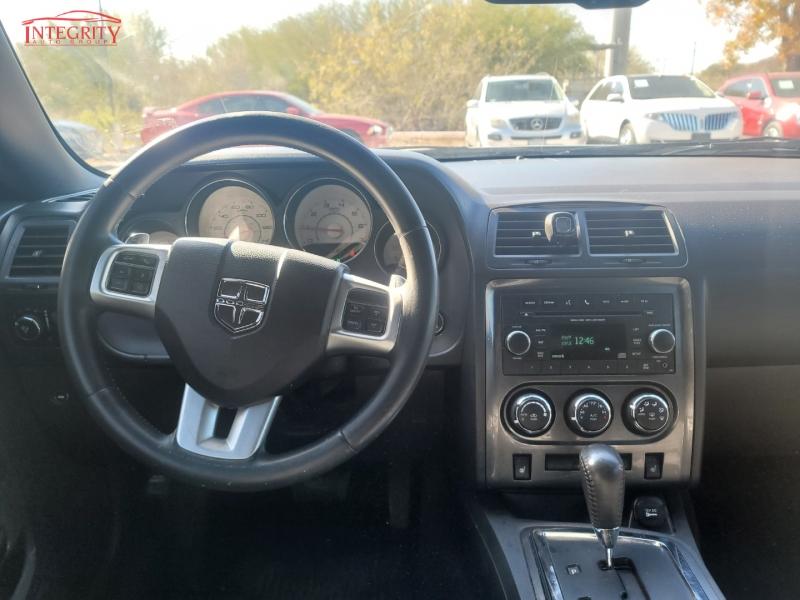 Dodge Challenger 2012 price $12,997 Cash