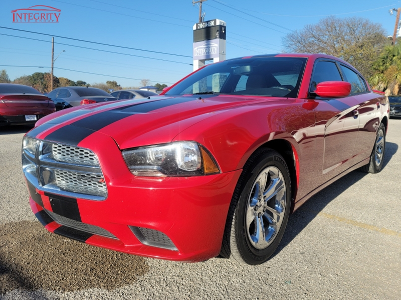 Dodge Charger 2013 price $10,997 Cash