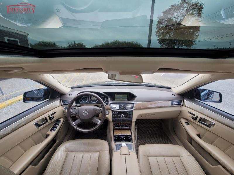Mercedes-Benz E-Class 2011 price $10,477 Cash