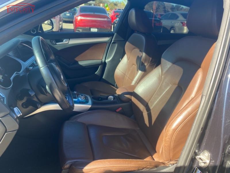 Audi A4 2013 price $12,997 Cash