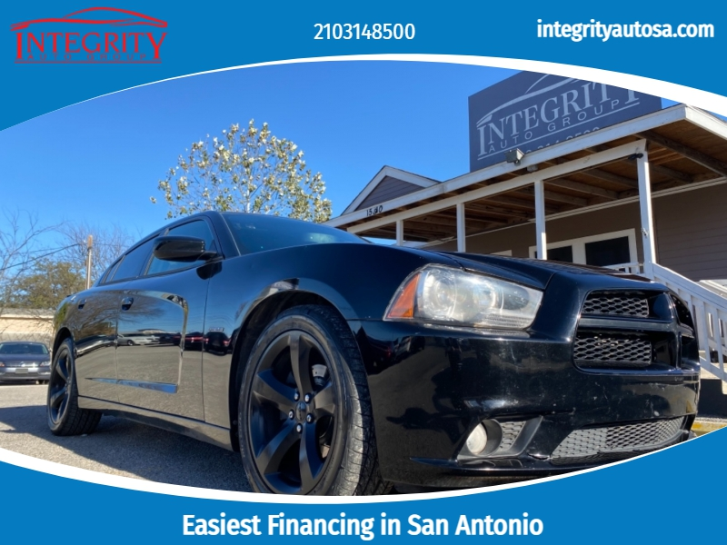 Dodge Charger 2013 price $13,477 Cash