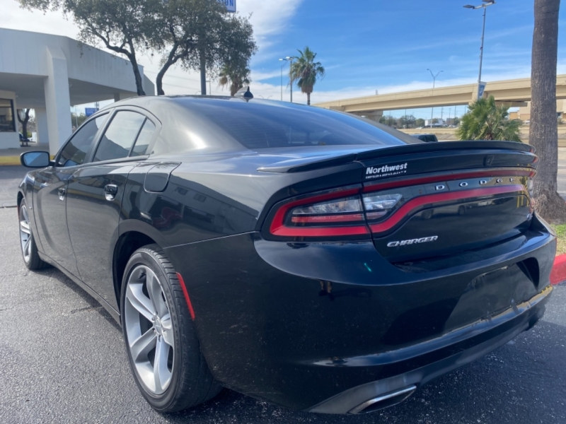 Dodge Charger 2015 price $13,997 Cash