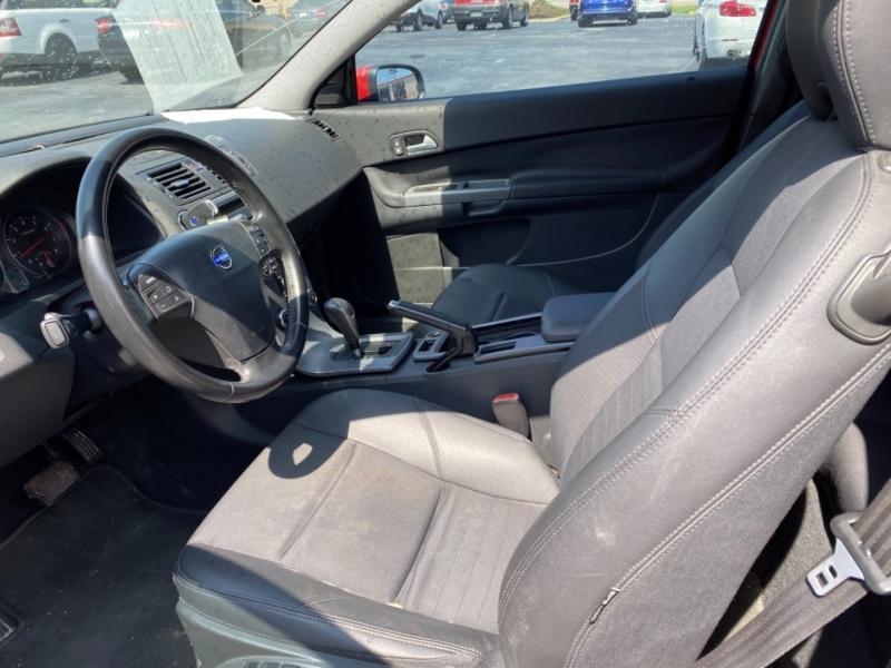 Volvo C30 2009 price $7,477