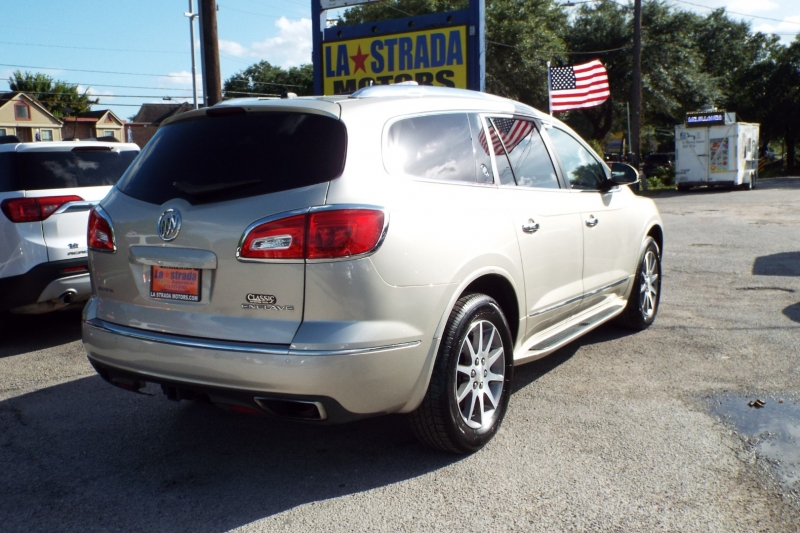 Buick Enclave 2014 price $895*DOWN