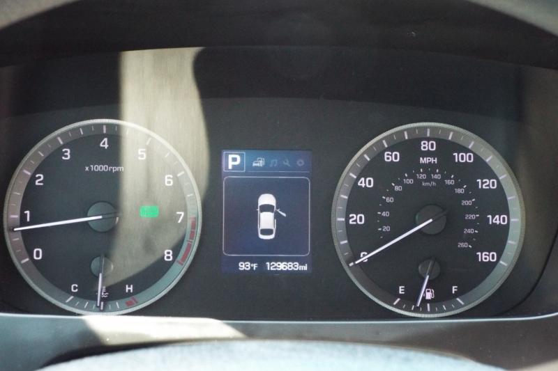 Hyundai Sonata 2015 price $895* DOWN