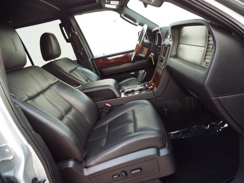Lincoln NAVIGATOR 2013 price $1595* DOWN