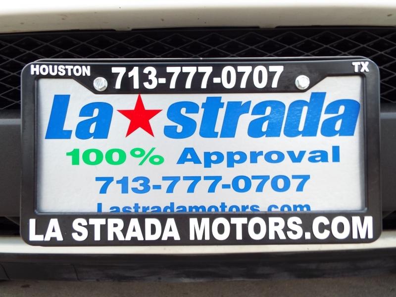 Honda PILOT 2013 price $1495* DOWN