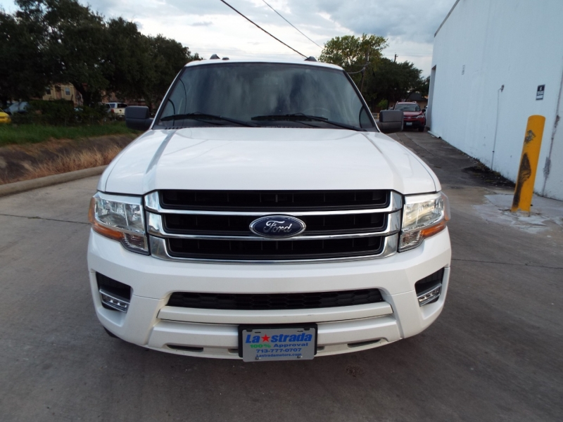 Ford EXPEDITION 2015 price $2495* DOWN