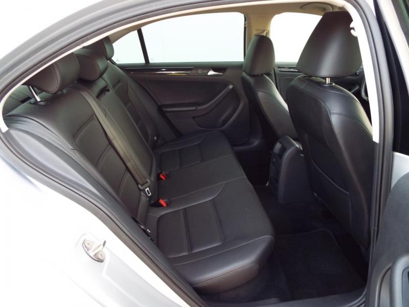 Volkswagen Jetta Sedan 2016 price $895* DOWN
