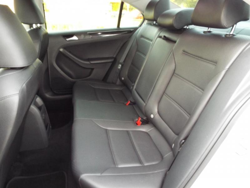 Volkswagen Jetta Sedan 2016 price $995* DOWN