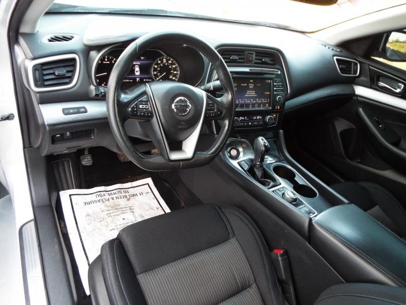 Nissan MAXIMA 2016 price $1995* DOWN