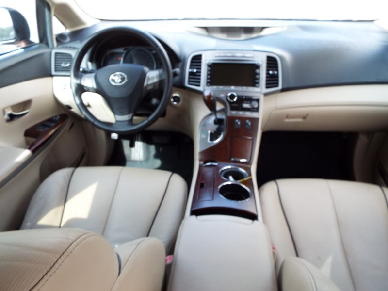 Toyota Venza 2011 price $995* DOWN