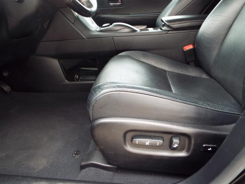 Lexus RX 350 2013 price 1995* DOWN