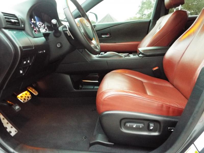 Lexus RX 350 2015 price 1995* DOWN