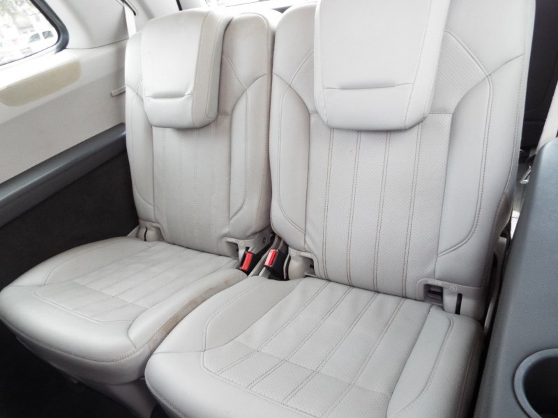 Mercedes-Benz GL 2013 price Call for Price