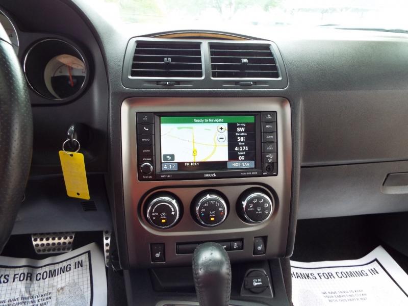 Dodge Challenger 2014 price $0