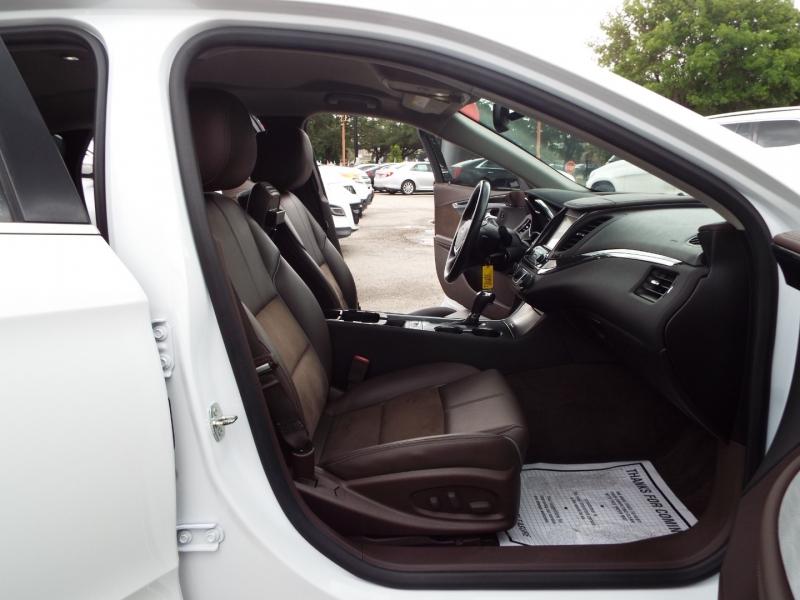 Chevrolet Impala 2014 price $1995 *DOWN