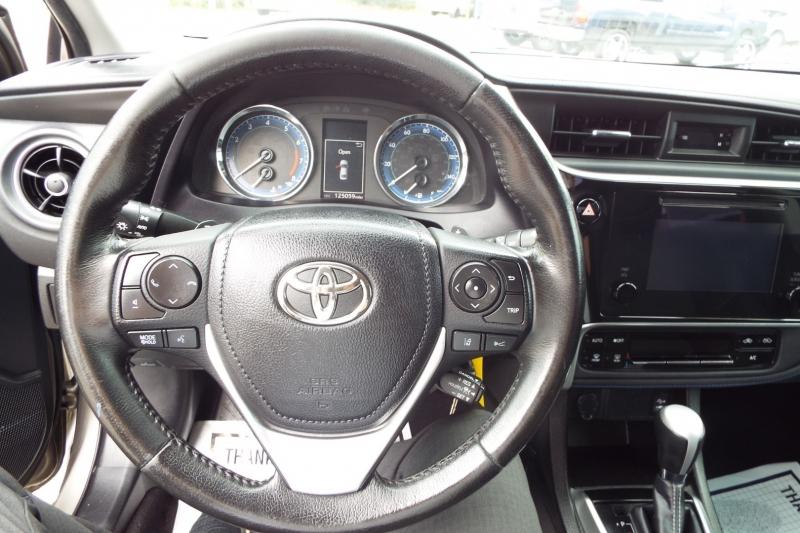 Toyota Corolla 2019 price $1795 *DOWN