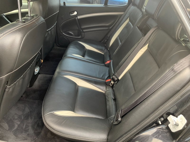 Saab 9-5 2007 price $2,695