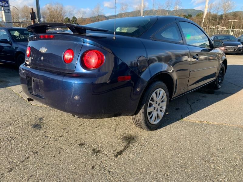 Chevrolet Cobalt 2010 price $2,295
