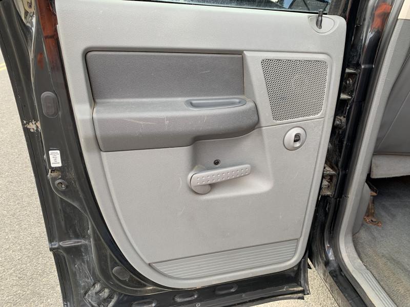 Dodge Ram 1500 2006 price $9,275