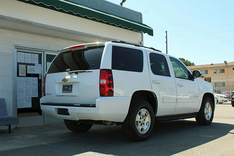 Chevrolet Tahoe 2013 price $24,998