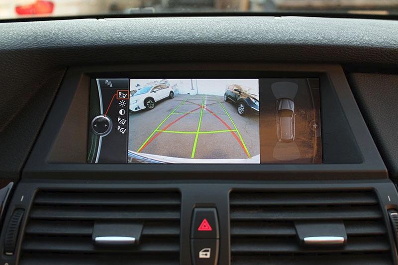 BMW X5 2012 price $17,998