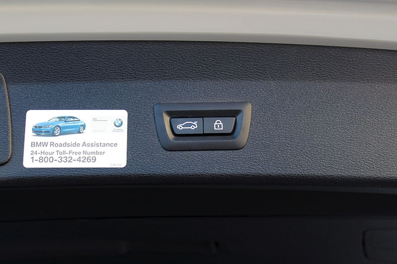 BMW X1 2017 price $23,888