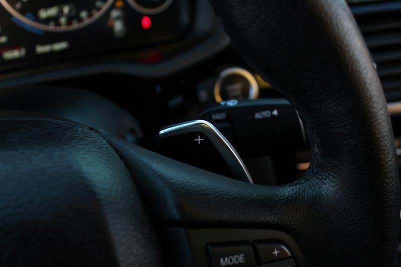 BMW X4 2018 price $37,998