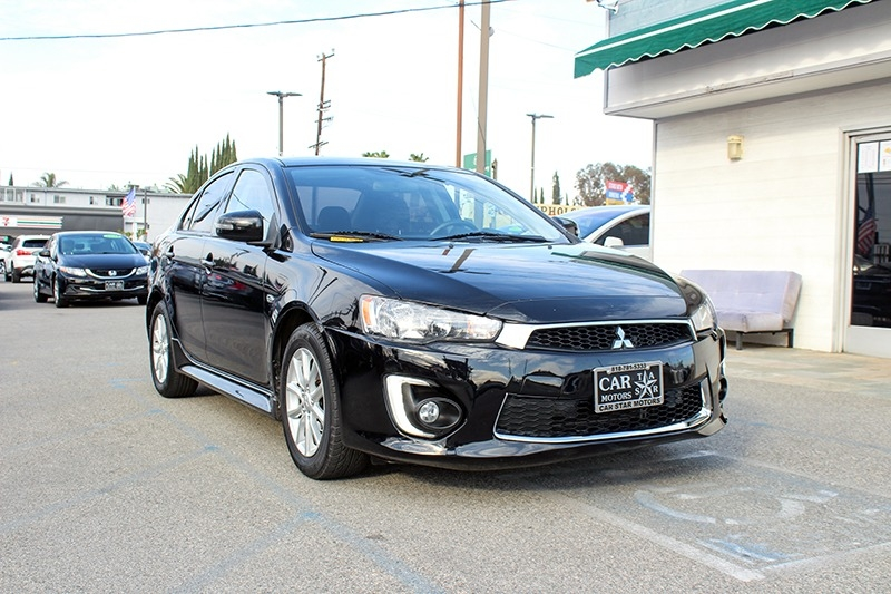 Mitsubishi Lancer 2016 price coming soon