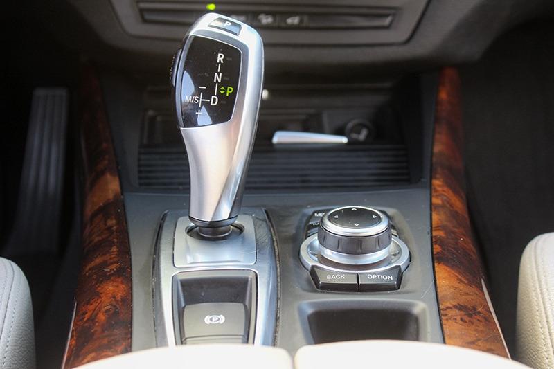 BMW X5 2013 price coming soon