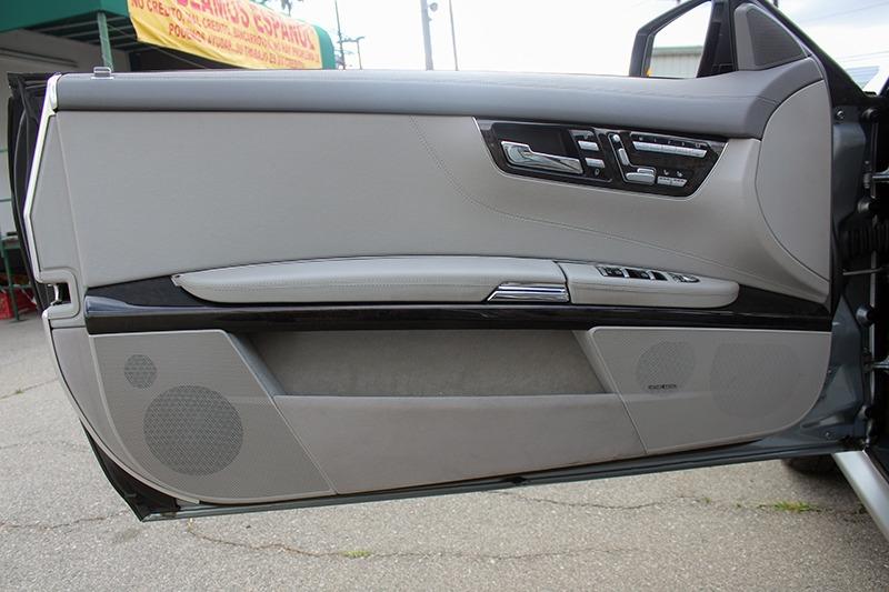 Mercedes-Benz CL-Class 2013 price $49,998
