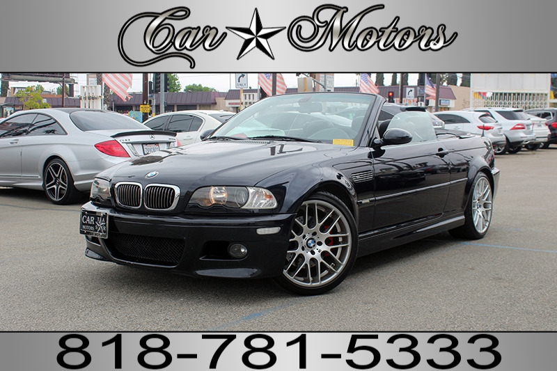 BMW 3-Series 2006 price coming soon