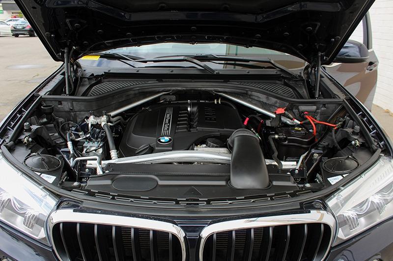 BMW X5 2015 price coming soon