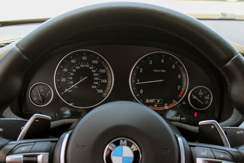 BMW X4 2018 price coming soon