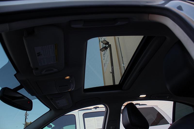 Infiniti Q50 2015 price coming soon