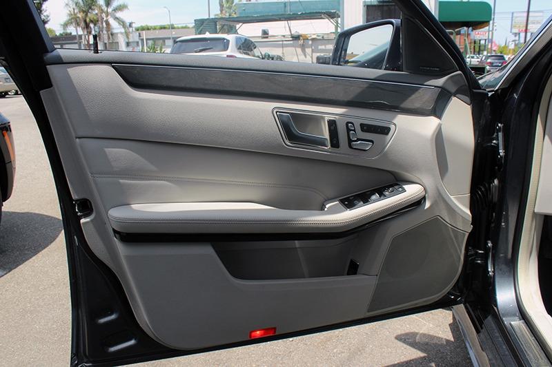Mercedes-Benz E-Class 2014 price call for price