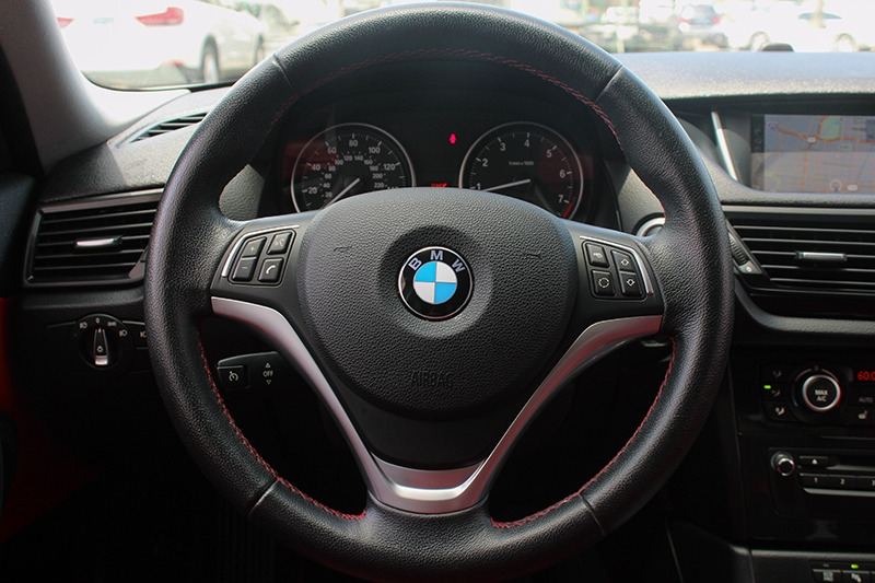 BMW X1 2015 price call for price