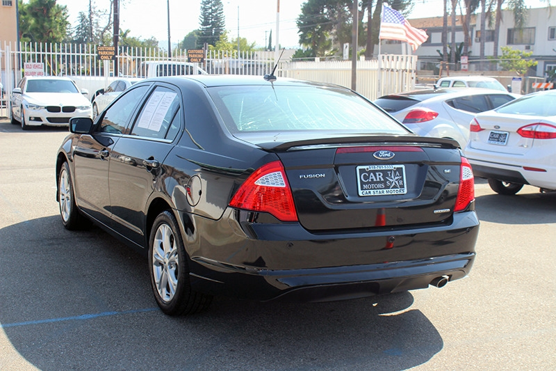 Ford Fusion 2012 price call for price