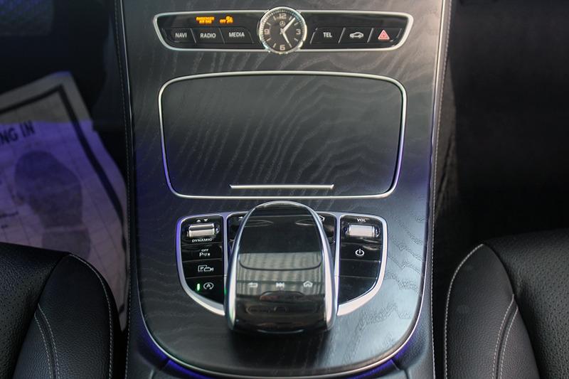Mercedes-Benz E-Class 2018 price call for price