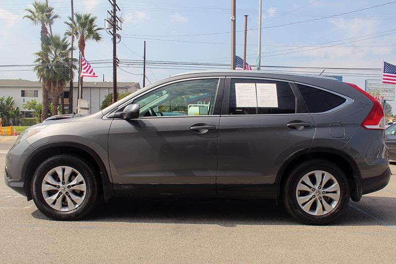 Honda CR-V 2014 price call for price